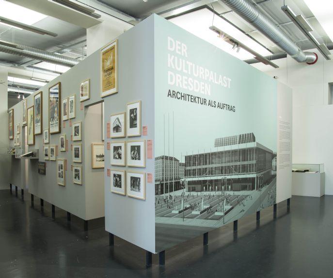 Der kulturpalast dresden architektur als auftrag stadtmuseum dresden museum dresden - Dresden architektur ...