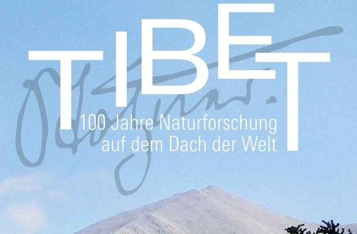 tibet 100 jahre naturforschung auf dem dach der welt senckenberg naturhistorische sammlungen. Black Bedroom Furniture Sets. Home Design Ideas