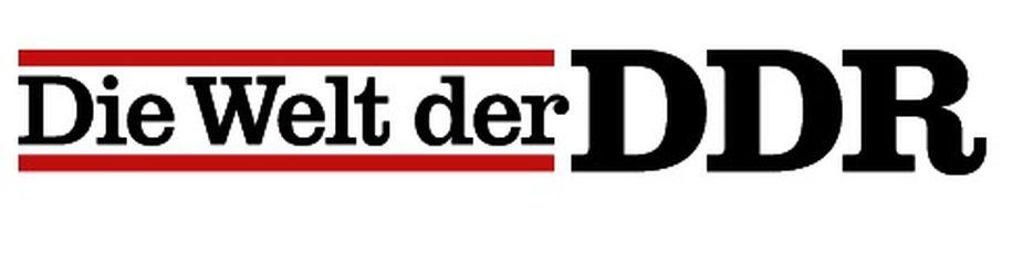 Alle Veranstaltungen Dresden Heute