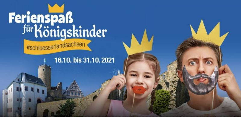Ferienspass für Königskinder-2