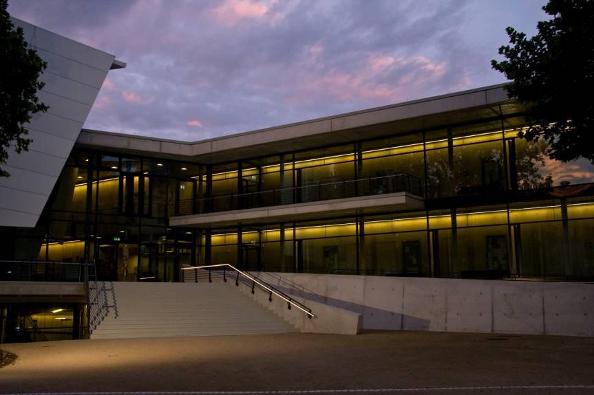 Gebaeudefotos-HfMDD_Neubau-Konzertsaal_Foto_Marius_Leicht