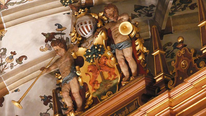Kirchenkonzerte_Putten-Pirna-Marienkirche_(c)_K.-D.Brühl