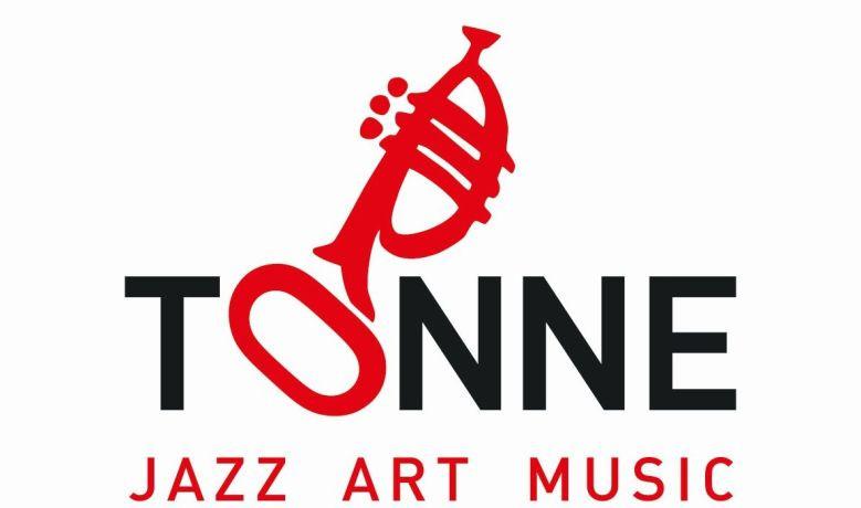 Logo Jazzclub Tonne