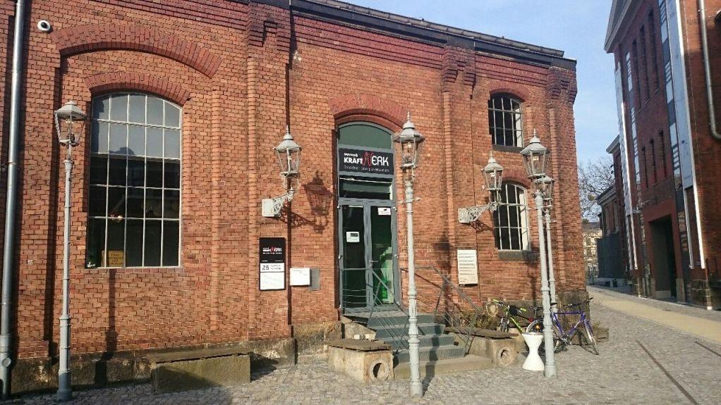 KRAFTWERK Dresdner Energie-Museum_Foto_EMOD