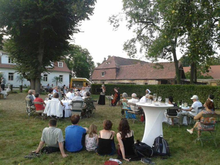 Marcolinihaus Foto PR3