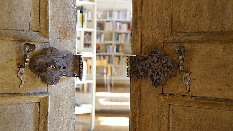 Pirna-Stadtbibliothek (c) KTP