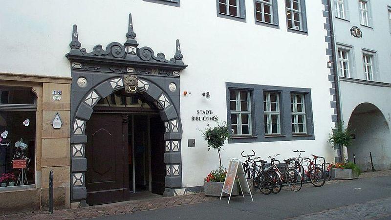 Pirna-Stadtbibliothek-2 (c) KTP