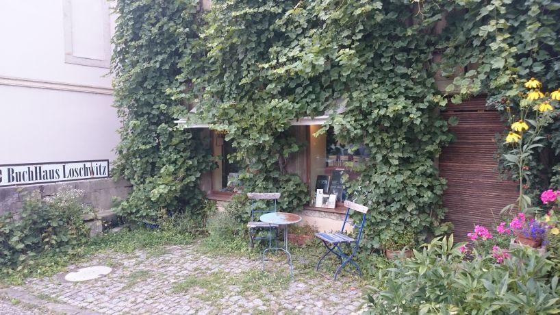 Kulturhaus_Loschwitz_Foto_EMOD-2