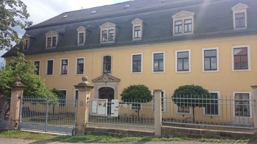 Schloss Maxen Foto_EMOD