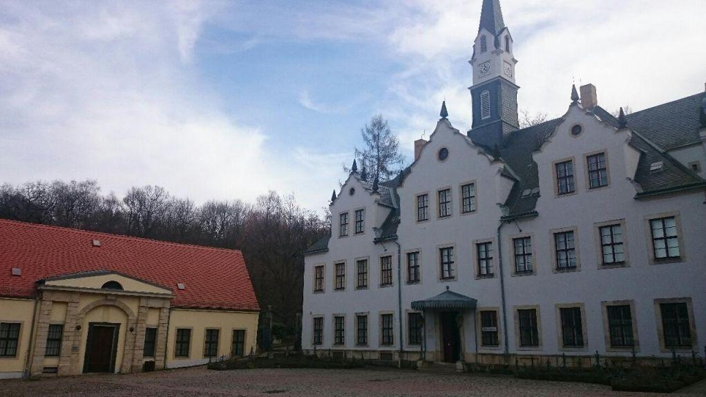 Schloss_Burg2_Foto EMOD
