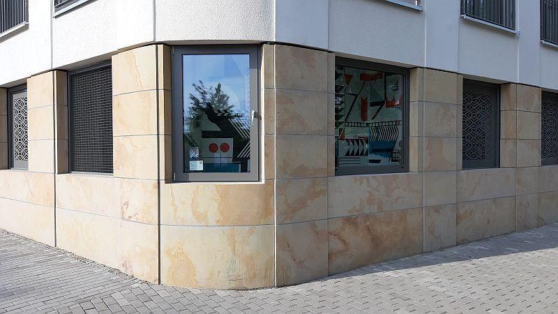 Artbox Dresden (c) kuka