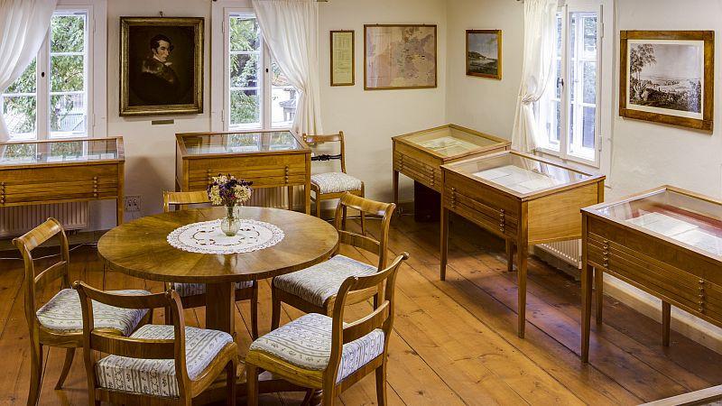 Carl-Maria-von-Weber Museum2 (c) David Brandt.jpg