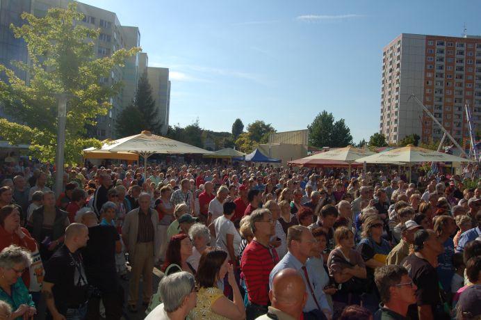 Prohliser Herbstfest_Foto_Agentur_Schröder_PR
