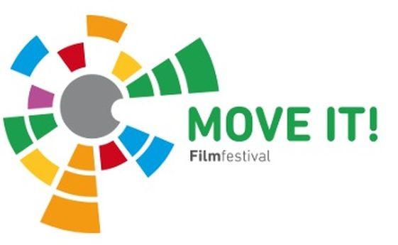 Logo Move it Festival (c) Festival